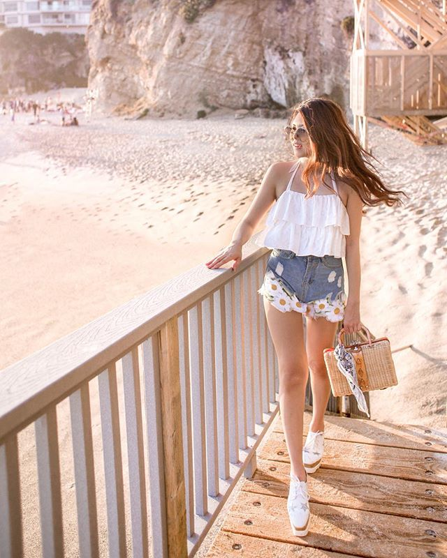 Summer forever http://liketk.it/2rZsi 🌞 #liketkit @liketoknow.it