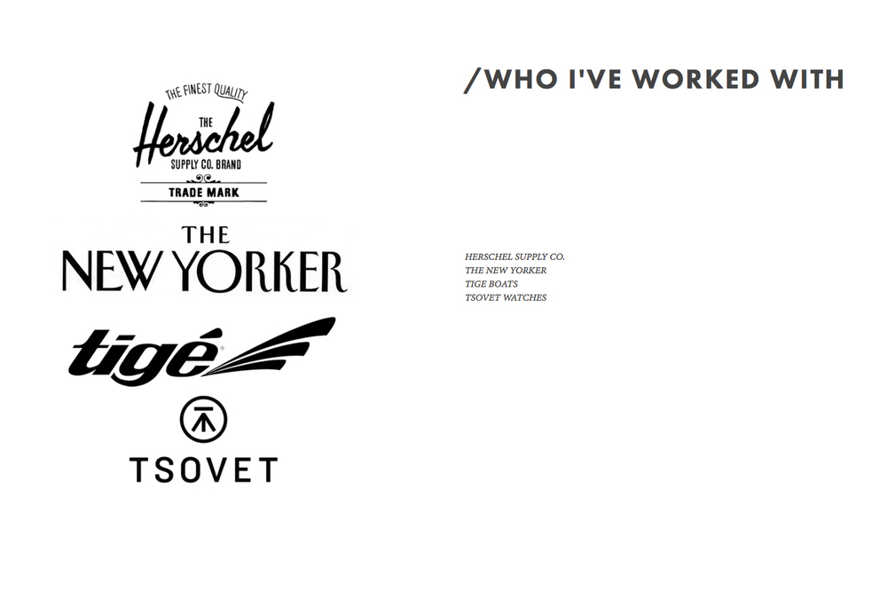 Logos-for-website-cropped.jpg