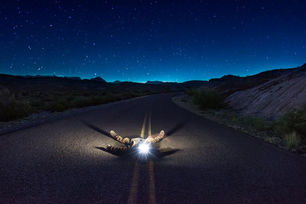 milky-way-headlamp-portrait-big-bend.jpg