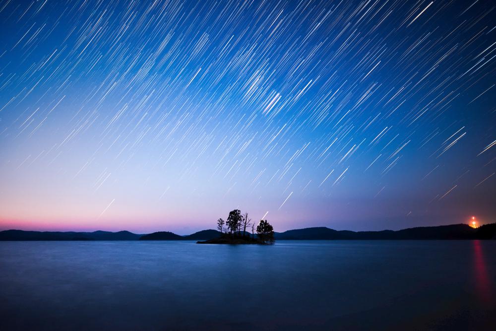 Broken-Bow-Star-trails-2048.jpg