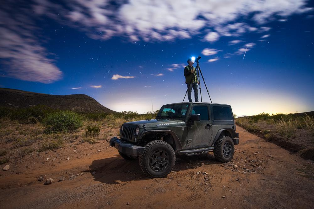 joseph-jeep-portrait-final-2048.jpg