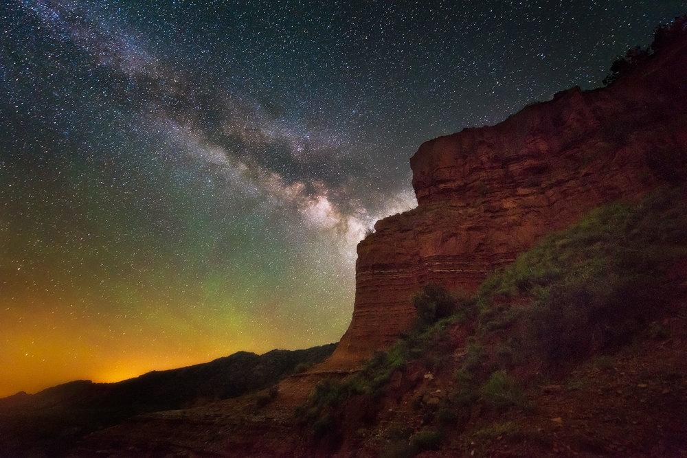 canyon-milky-way-2-2048.jpg
