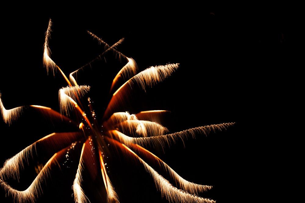 Fireworks-09.jpg