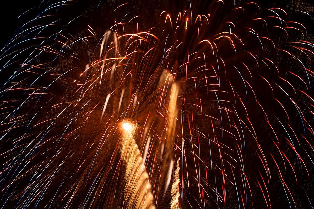 Fireworks-18.jpg