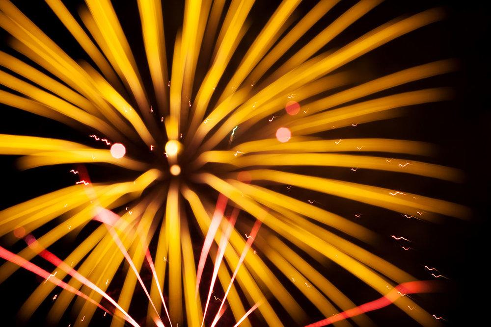 Fireworks-19.jpg