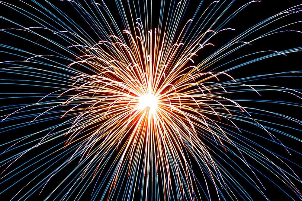 Fireworks-17.jpg
