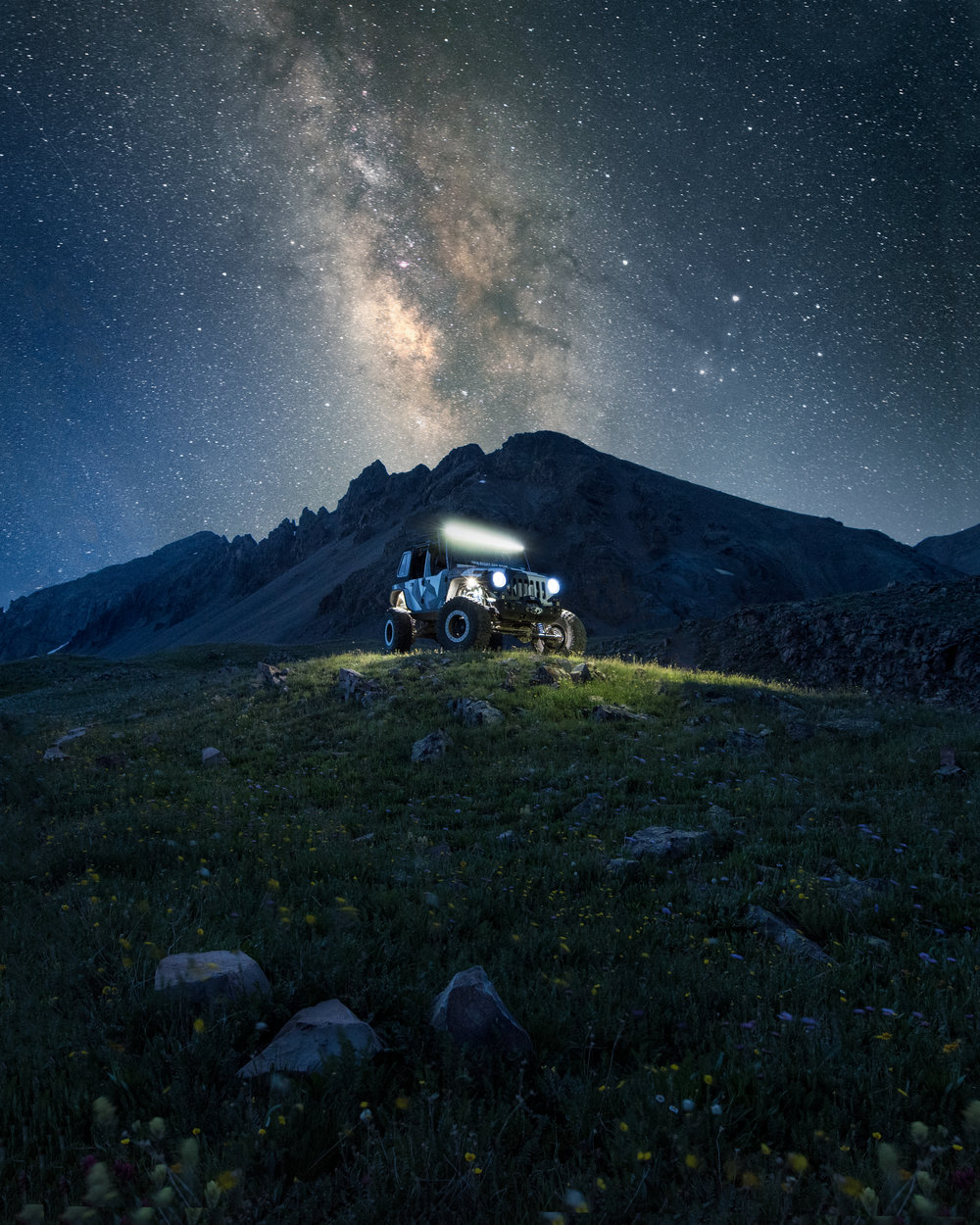 jeep-small-ouray-milky-HI-2.jpg