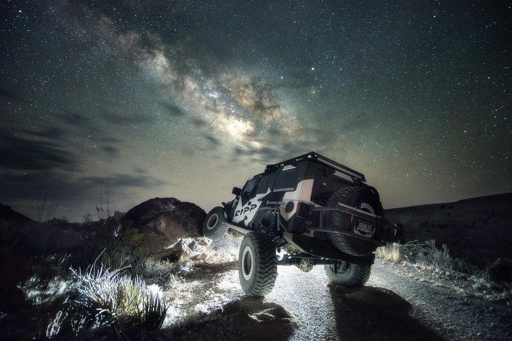 jeep-2048-8.jpg