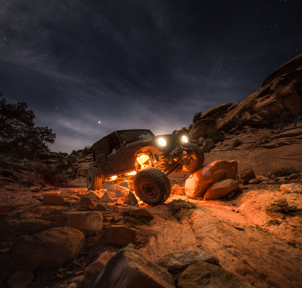 jeep-2048-2.jpg