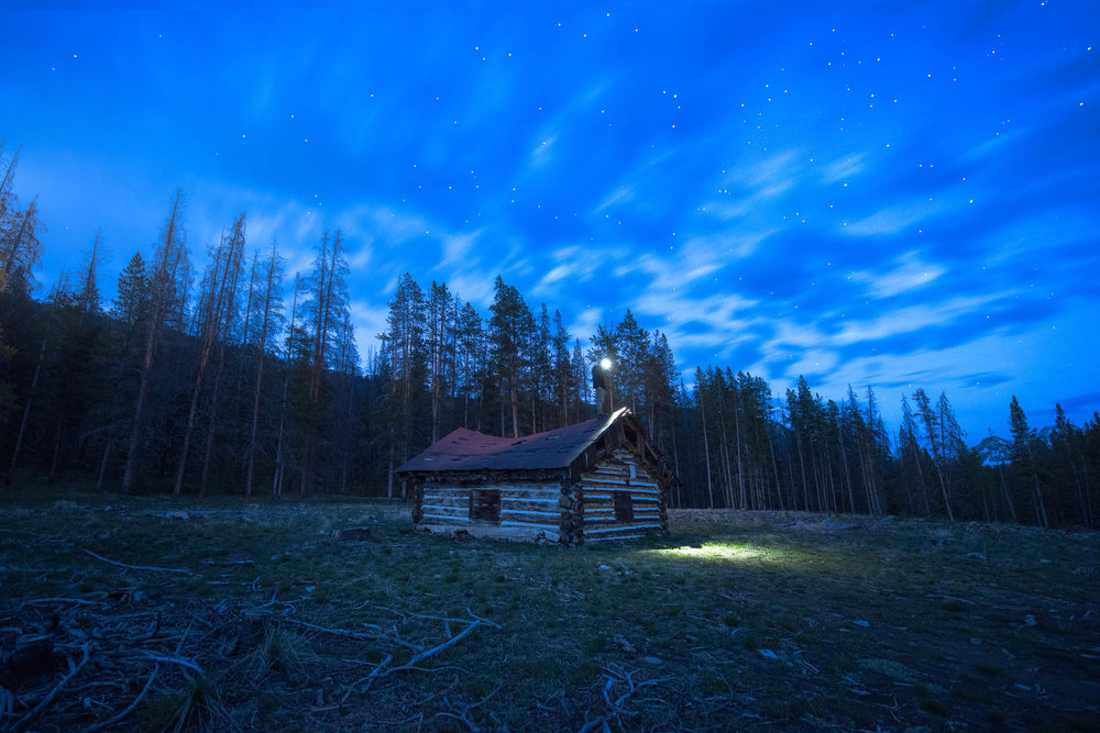 montana-night-photography