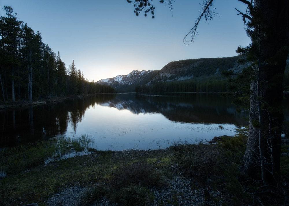 landscape-photography-montana