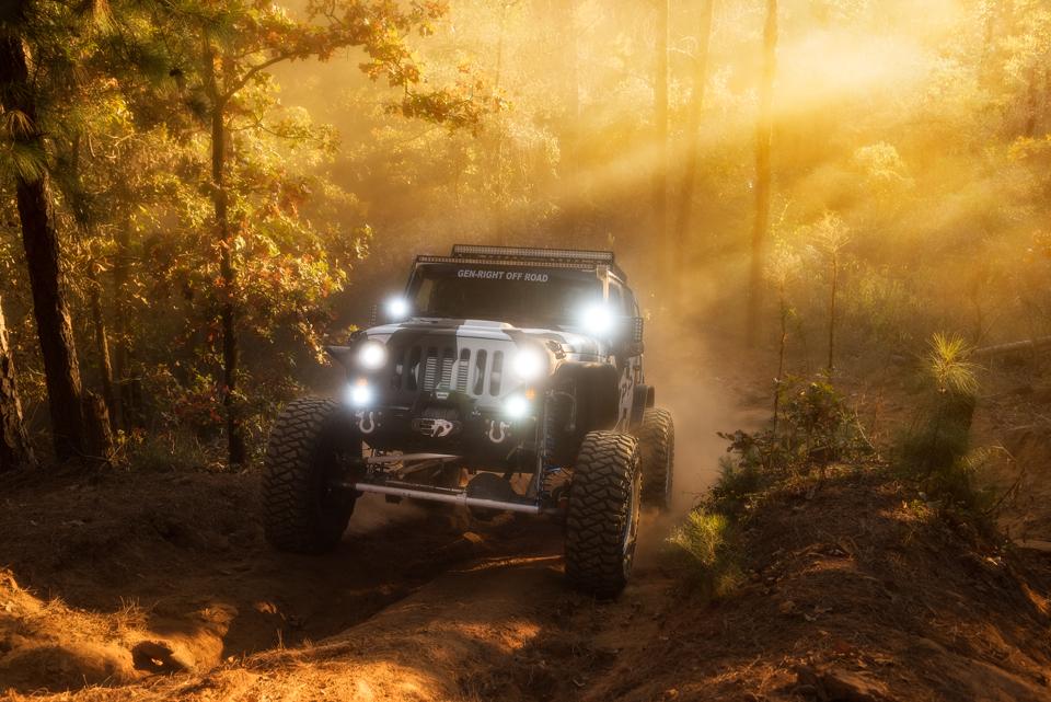 jeep-gilmer-960.jpg