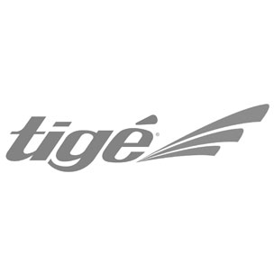 tige-website.jpg