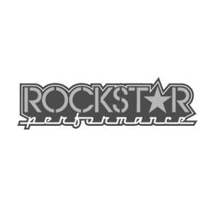 rockstar-garage-logo.jpg