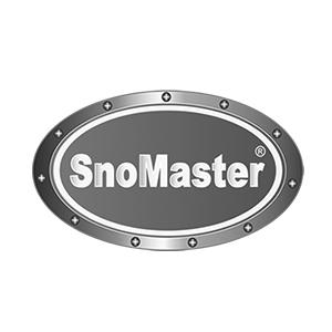 snomaster-logo.jpg