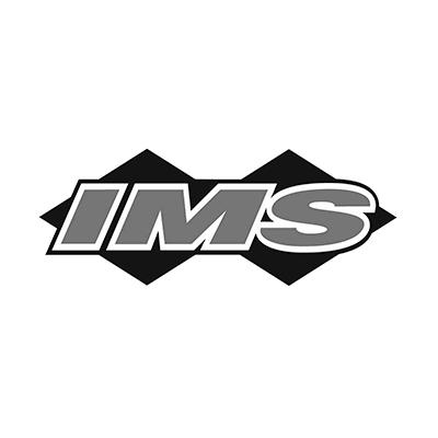ims-logo.jpg