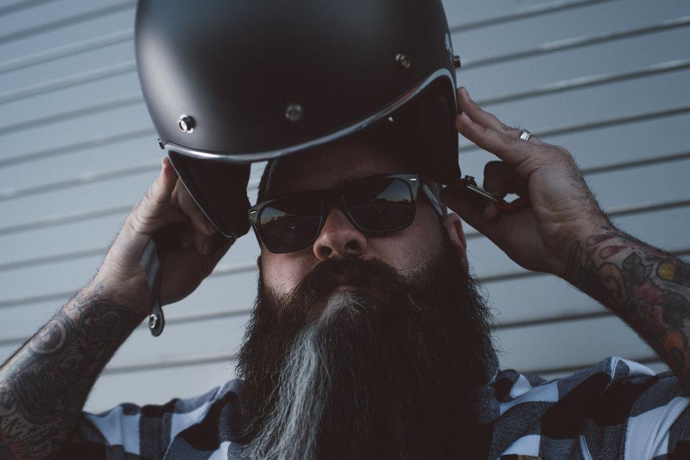 tx-harley-helmet2-2048-1.jpg