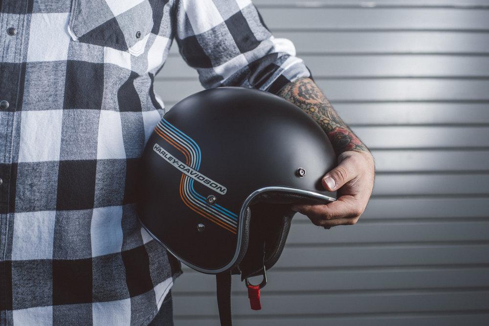 tx-harley-helmet2-2048-4.jpg