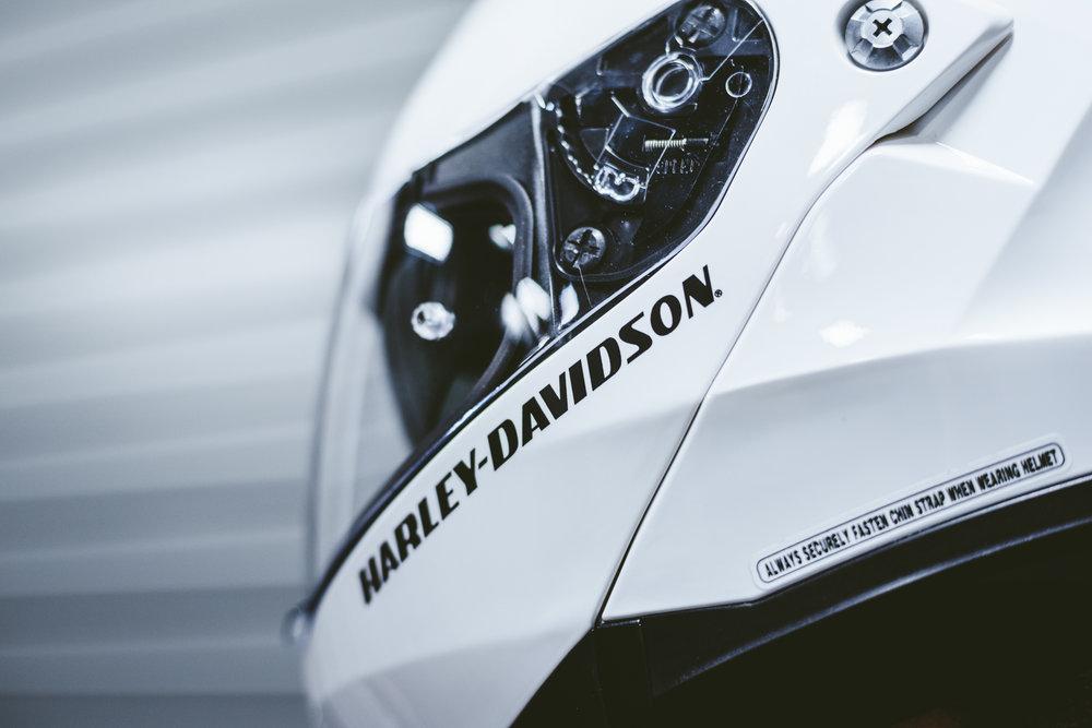 tx-harley-lifestyle-8.jpg