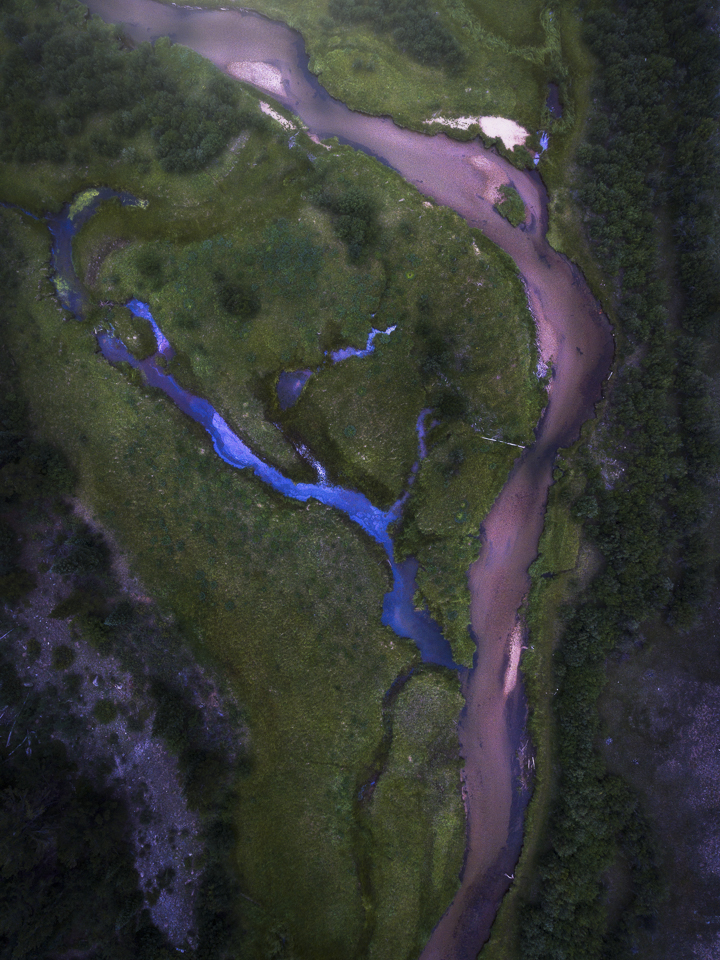 Colorado-Selects-Colorado-rivers-aerial-HI-960.jpg