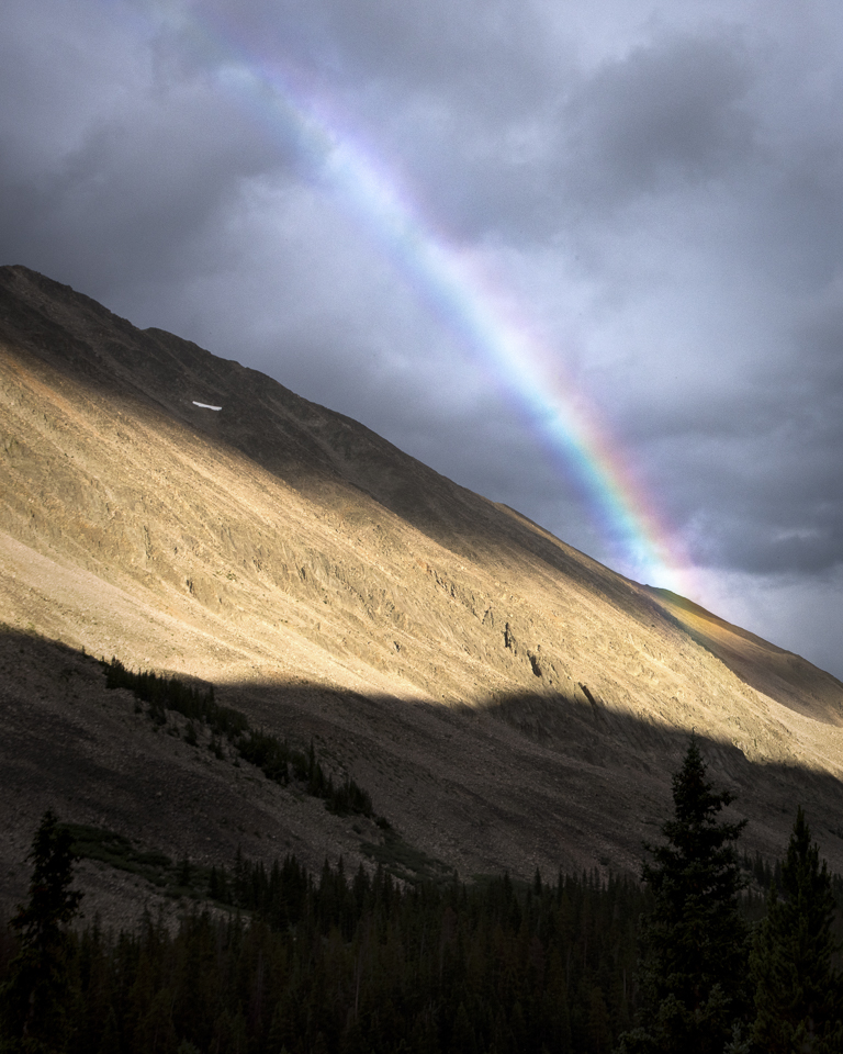 Colorado-Selects-rainbow-grizzly-lake-HI-960.jpg