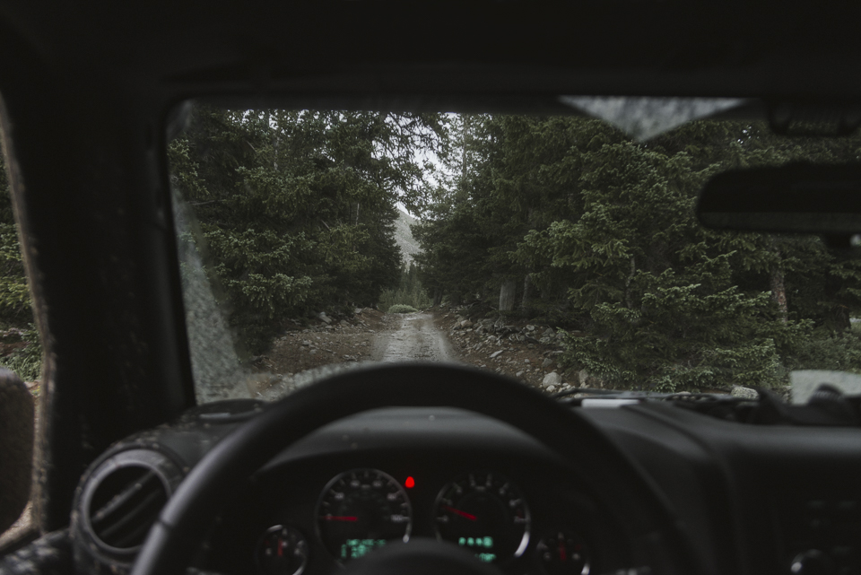 Colorado-Selects-windshield-jeep-pov-HI-960.jpg