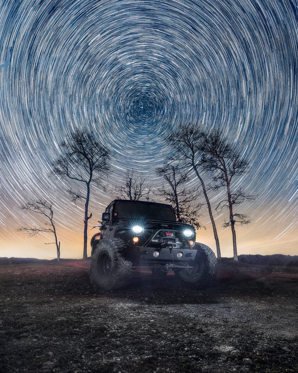 broken-bow-jeep-polaris-IG.jpg