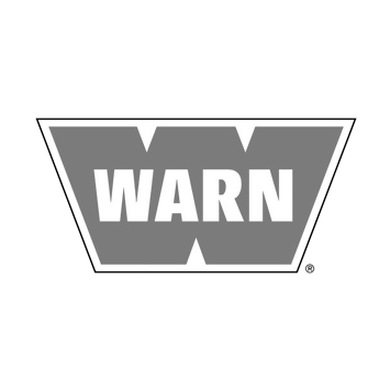 warn-logo-website.jpg