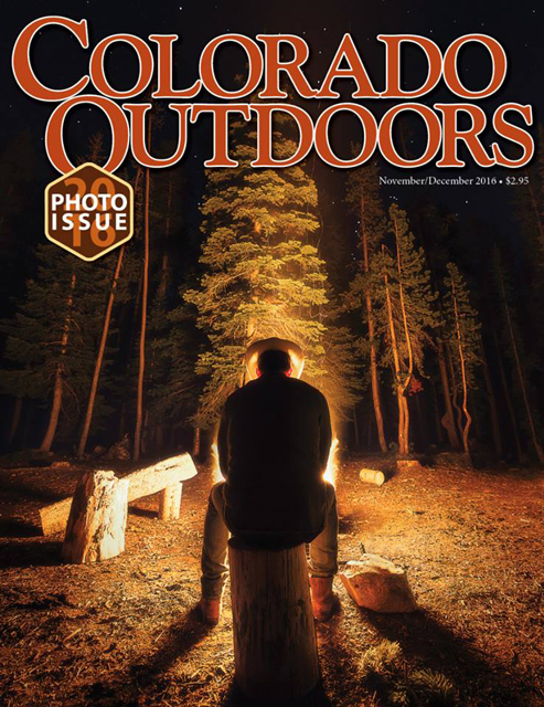 colorado-outdoors-cover.jpg