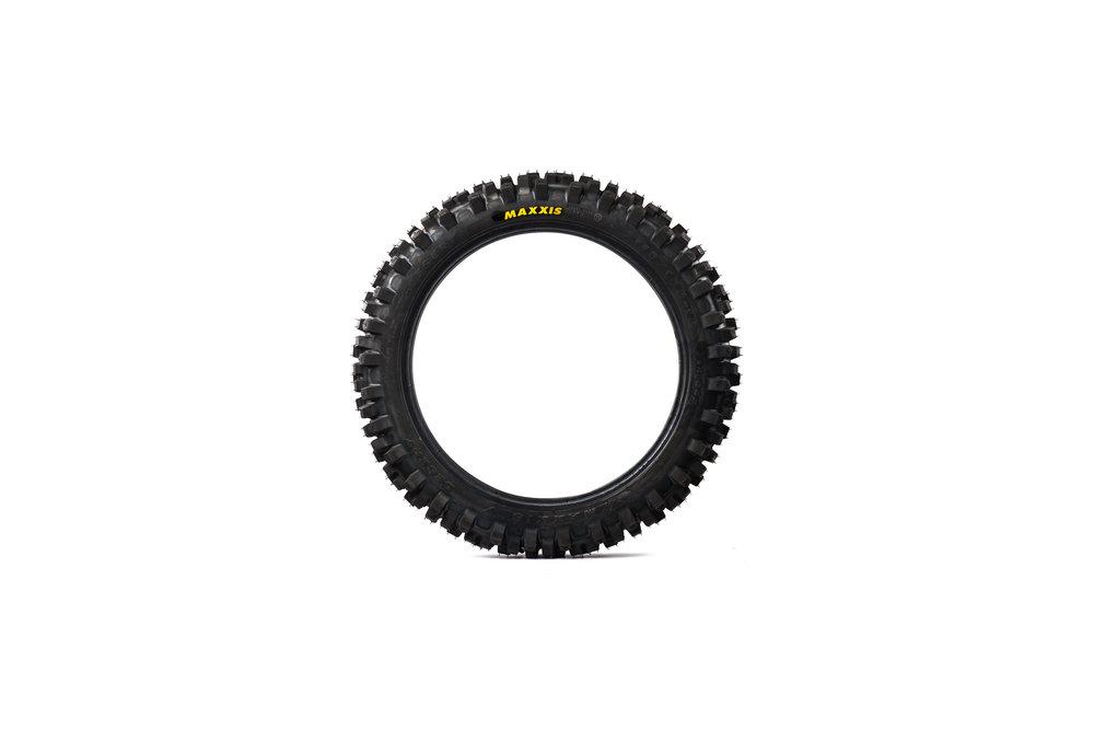 maxxis-tire-web.jpg