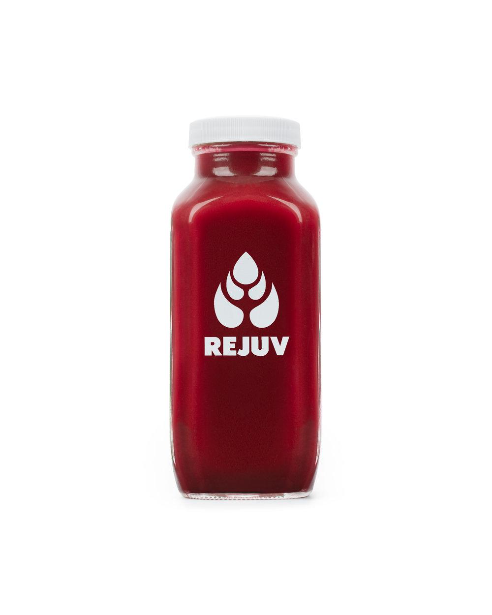 REJUV-RED.jpg