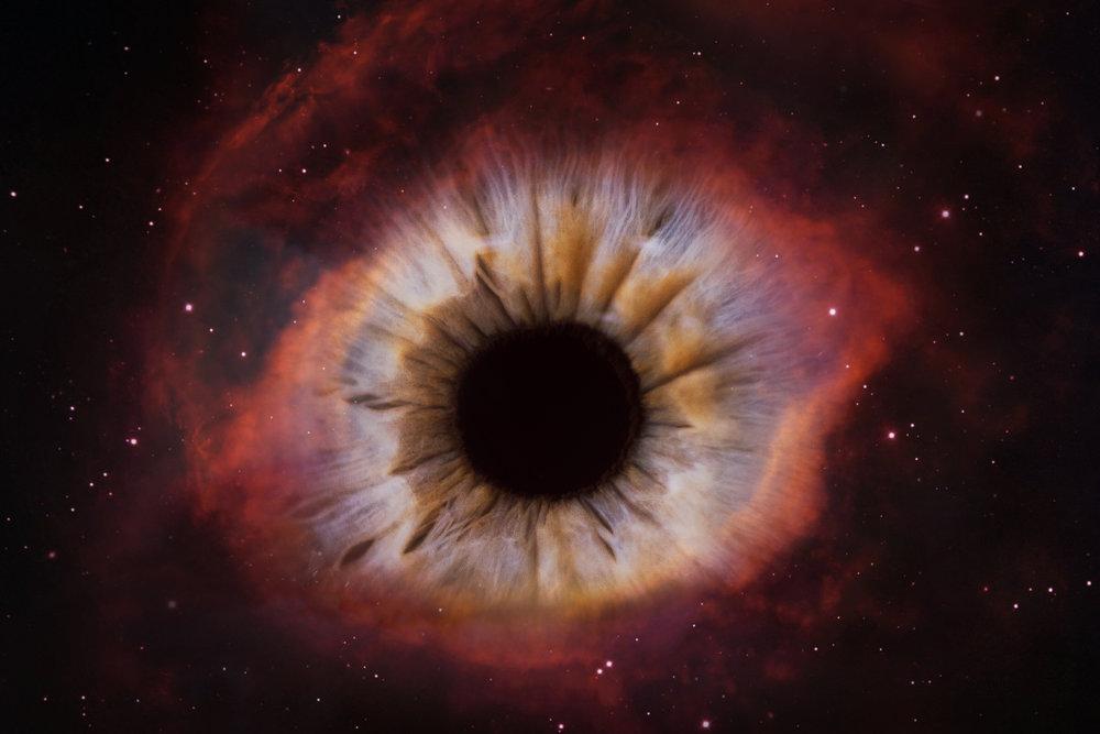 aiden-eye-1.jpg