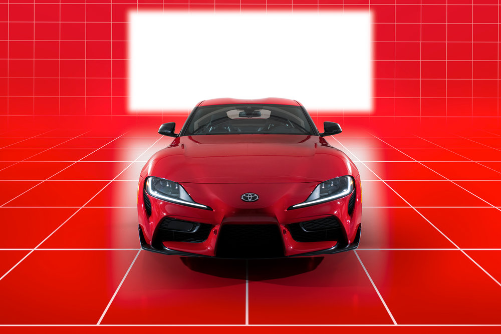 supra-web-redroom2.jpg