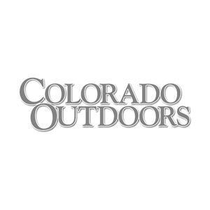 colorado-outdoors-logo-website.jpg