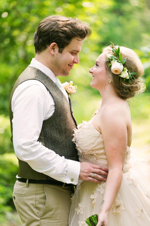 Post Halifax Wedding Photographers