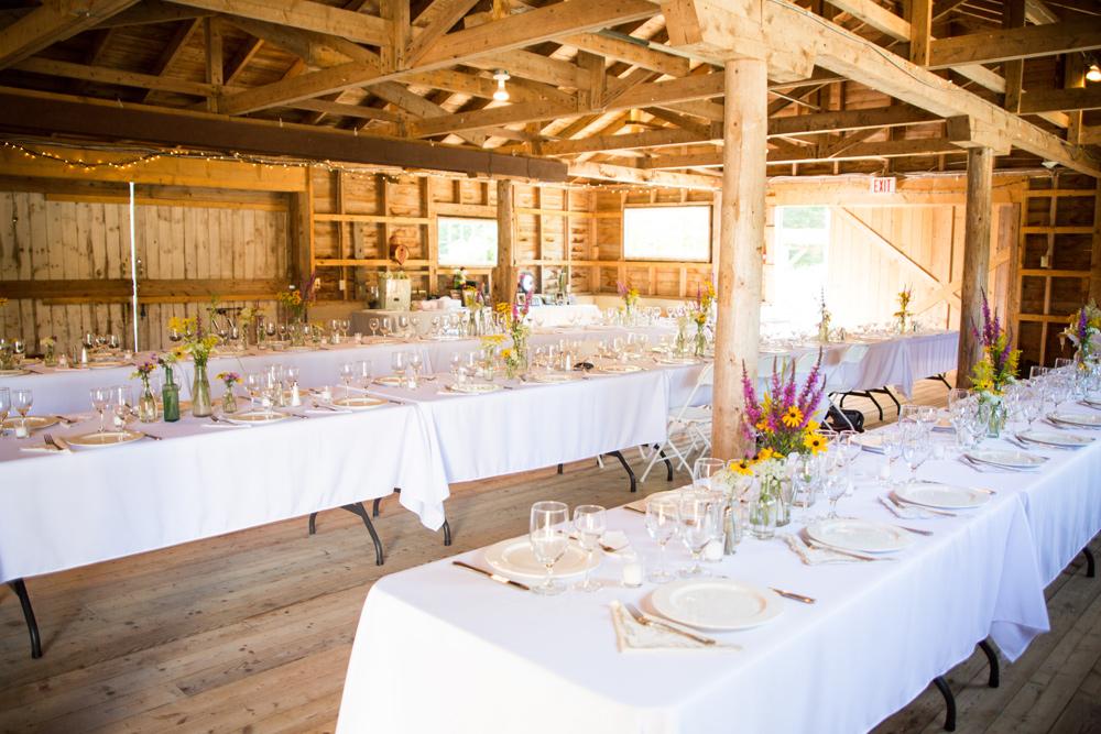 365-hubbards-barn-wedding-------.jpg