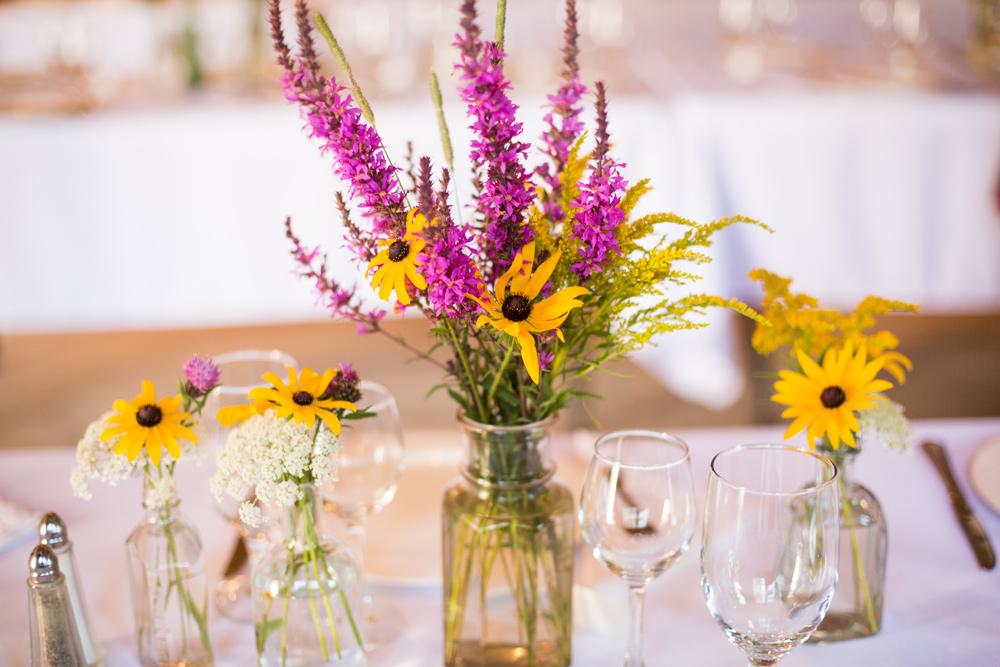364-hubbards-barn-wedding-------.jpg