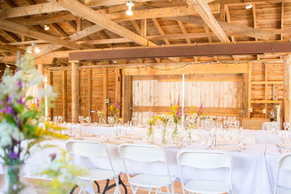 366-hubbards-barn-wedding-------.jpg