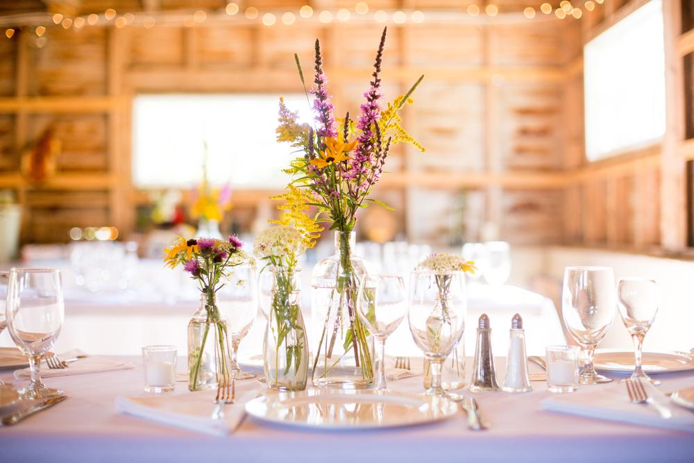 368-hubbards-barn-wedding-------.jpg