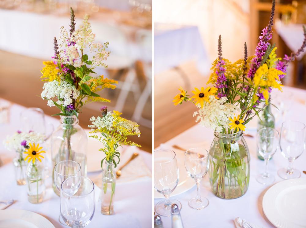 367-hubbards-barn-wedding-------.jpg