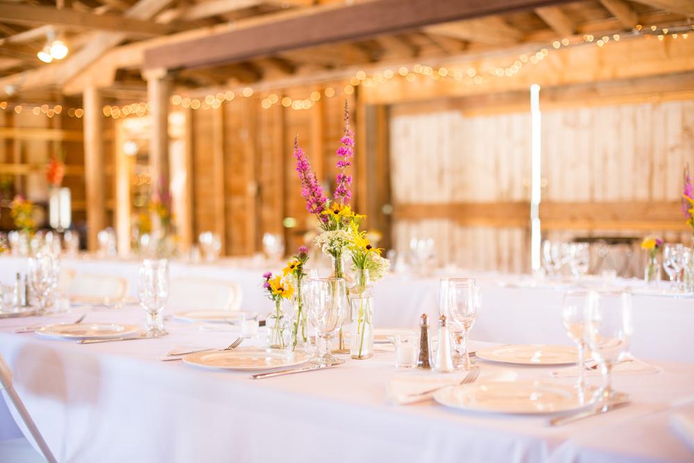 369-hubbards-barn-wedding-------.jpg