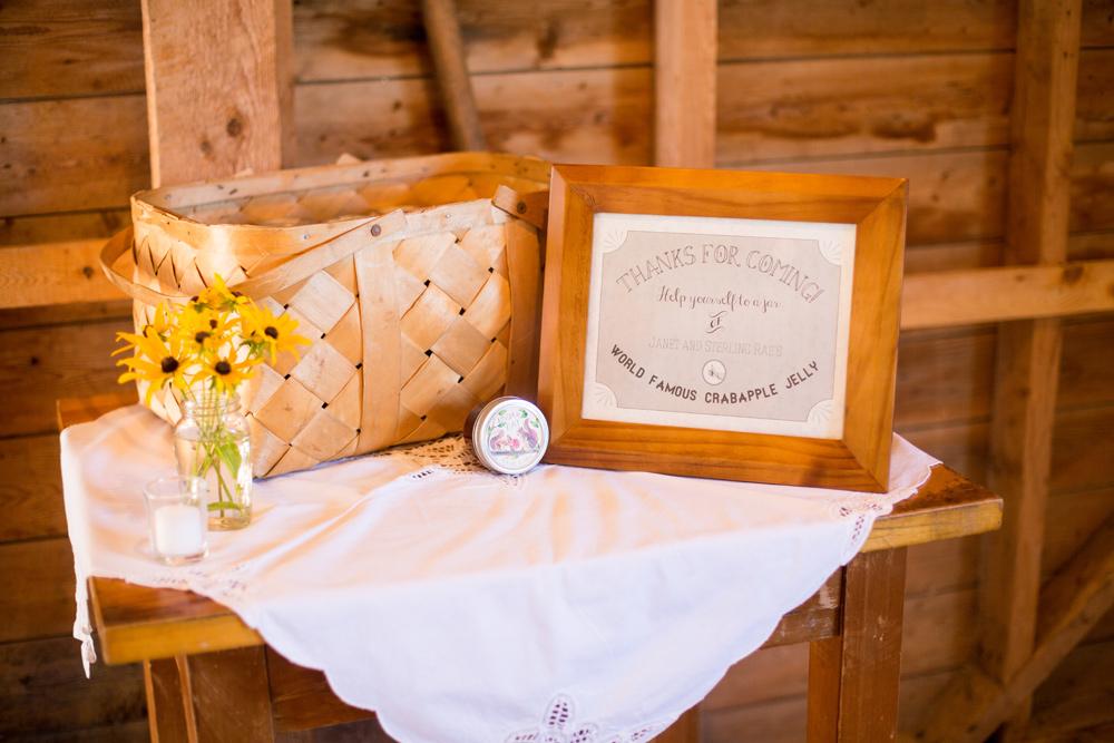 372-hubbards-barn-wedding-------.jpg