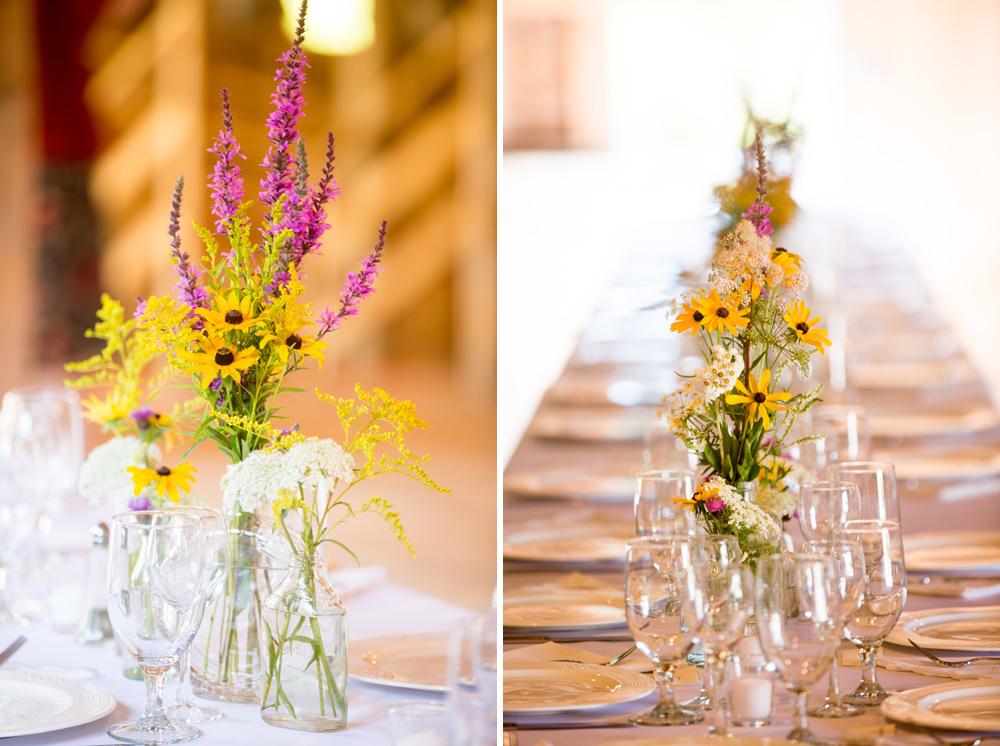 373-hubbards-barn-wedding-------.jpg