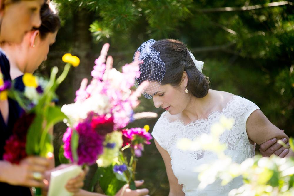 374-hubbards-barn-wedding-------.jpg