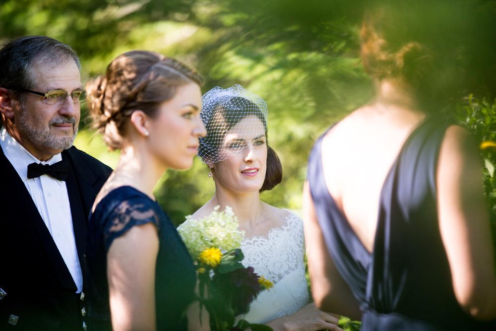 375-hubbards-barn-wedding-------.jpg
