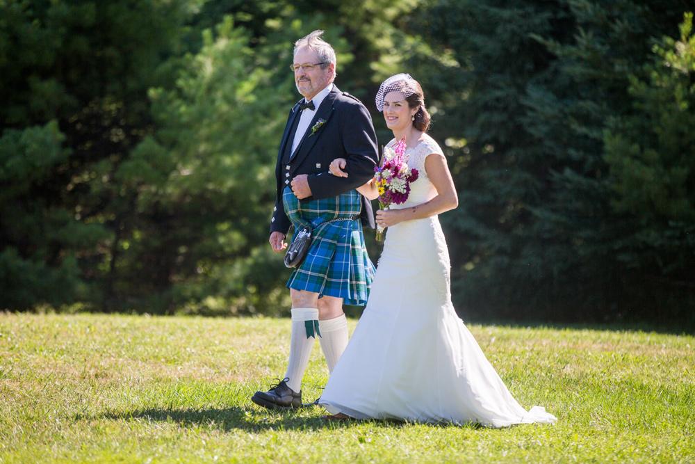 376-hubbards-barn-wedding-------.jpg