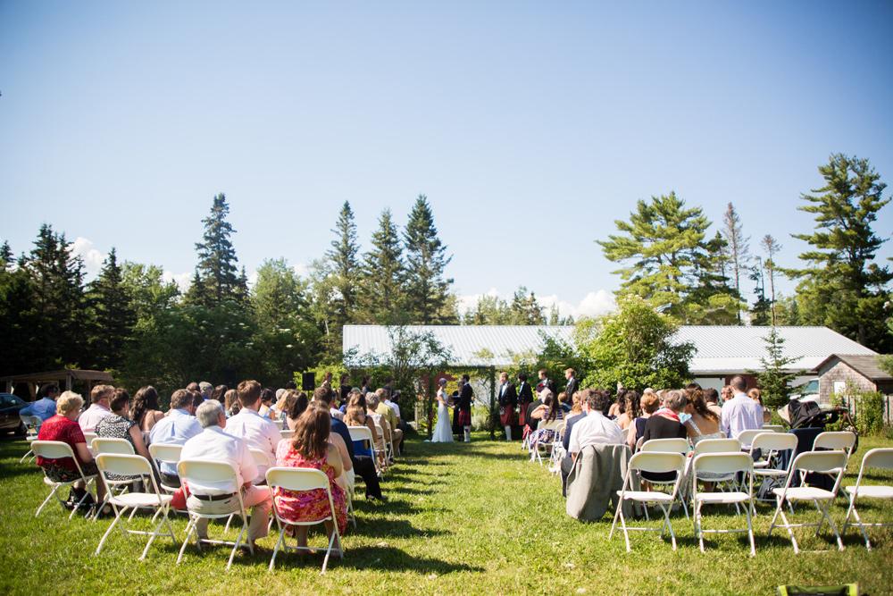 378-hubbards-barn-wedding-------.jpg