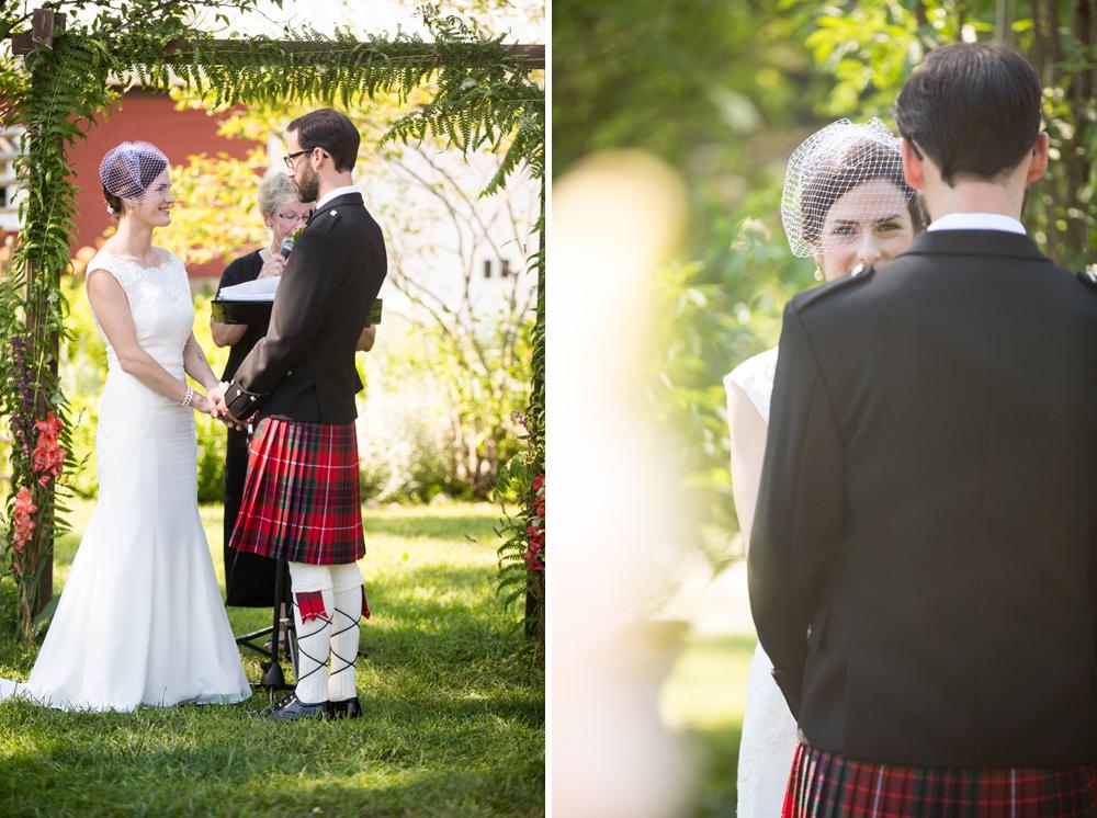 379-hubbards-barn-wedding-------.jpg