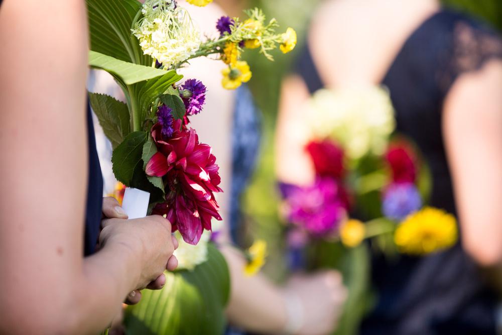 381-hubbards-barn-wedding-------.jpg