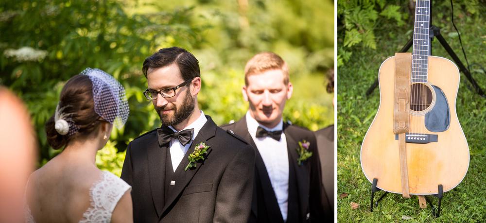 380-hubbards-barn-wedding-------.jpg
